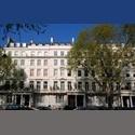 EasyRoommate UK South Kensington Esuite Double bedroom - South Kensington, Central London, London - £ 996 per Month - Image 1