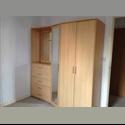 EasyRoommate UK Room to rent - Cadishead, Salford - £ 280 per Month - Image 1