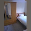 EasyRoommate UK Doube room - Stratton St Margaret, Swindon - £ 380 per Month - Image 1