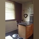 EasyRoommate UK Room to rent in shared house - Hillsborough, Sheffield - £ 303 per Month - Image 1
