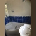 EasyRoommate UK One bedroomed Flat in an ideal loction - Newcastle-under-Lyme, Newcastle under Lyme - £ 400 per Month - Image 1