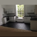 EasyRoommate UK Boutique style living - Salford City Centre, Salford - £ 500 per Month - Image 1