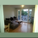 EasyRoommate UK Modern Large Double, Ensuite, WIB - Whetstone, North London, London - £ 650 per Month - Image 1