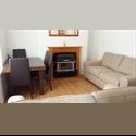 EasyRoommate UK House Share Aspley Lane - Aspley, Nottingham - £ 303 per Month - Image 1