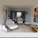 EasyRoommate UK Unfurnished Double Room To Rent - Cosham, Portsmouth - £ 350 per Month - Image 1