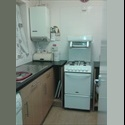 EasyRoommate UK **AVAILABLE NOW** ONE SINGLE BEDROOM TO RENT** - Cricklewood, North London, London - £ 500 per Month - Image 1