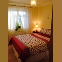 EasyRoommate UK Lovely room in immaculate home - Laindon, Basildon - £ 500 per Month - Image 1