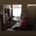 EasyRoommate UK Sizeable Double Room available in Basford! - Newcastle-under-Lyme, Newcastle under Lyme - £ 350 per Month - Image 1