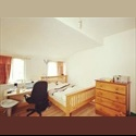 EasyRoommate UK Central Spacious Double Room Zone 1 GONE!!!!!!!!!! - Camden, North London, London - £ 1083 per Month - Image 1