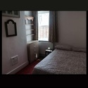 EasyRoommate UK Double room for rent in south croydon/purley oaks - Sanderstead, Greater London South, London - £ 435 per Month - Image 1