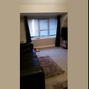 EasyRoommate UK flat share. double room. fully furnished  - Macclesfield, Macclesfield - £ 450 per Month - Image 1
