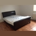 EasyRoommate UK Double bed room available near London Road - Highfield, Sheffield - £ 240 per Month - Image 1