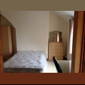 EasyRoommate UK Leicester students looking for 5th Housemate - Highfields, Leicester - £ 286 per Month - Image 1