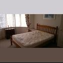 EasyRoommate UK Double rooms near PALL, QA Hospital & IBM - Cosham, Portsmouth - £ 425 per Month - Image 1