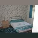 EasyRoommate UK Lovely empty nest - Weaste, Salford - £ 400 per Month - Image 1