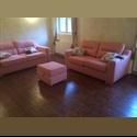 EasyRoommate UK Room to let. Must have own transport as no public transport nearby - Boughton Green, Maidstone - £ 400 per Month - Image 1