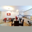 EasyRoommate UK Pimlico / Victoria - Luxury Double Rooms! (17CS) - Westminster, Central London, London - £ 1125 per Month - Image 1