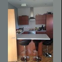 EasyRoommate UK Double room in very nice spacious flat - Birkdale, Southport - £ 450 per Month - Image 1