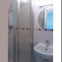EasyRoommate UK Double Bedroom near West Acton (Central Line) - Acton, West London, London - £ 900 per Month - Image 1