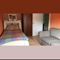 EasyRoommate UK 2 Rooms 15mins bus journey to City Centre, - Handsworth Wood, Birmingham - £ 375 per Month - Image 1