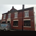 EasyRoommate UK Self Contained Unfurnished - Stoke-on-Trent, Stoke-on-Trent - £ 412 per Month - Image 1