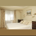 EasyRoommate UK A BRIGHT BEAUTIFUL DOUBLE BED IN A NICE LOCATION - Glasgow Centre, Glasgow - £ 433 per Month - Image 1