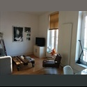 EasyRoommate UK Beautiful modern flat on Borough High Street - Waterloo and London Bridge, Central London, London - £ 825 per Month - Image 1