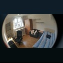 EasyRoommate UK Spacious double room for a single person - Stratford, East London, London - £ 650 per Month - Image 1