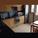 EasyRoommate UK Good size double room - available now! - Acton, West London, London - £ 540 per Month - Image 1
