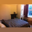 EasyRoommate UK BEAUTIFUL UNI HOUSE IN CHARMINSTER - Charminster, Bournemouth - £ 342 per Month - Image 1