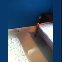 EasyRoommate UK single room to let - Hampton, Peterborough - £ 303 per Month - Image 1