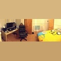 EasyRoommate UK Spacious double bedroom available - Winton, Bournemouth - £ 418 per Month - Image 1