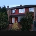 EasyRoommate UK 4 bedroom house for rent - Tong Street, Bradford - £ 450 per Month - Image 1