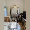 EasyRoommate UK Looking for a professional female aged 23-32  - Portsmouth - £ 375 per Month - Image 1