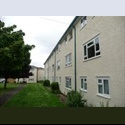 EasyRoommate UK Double room available in Farnborough (Weekday let) - Farnborough, Hart and Rushmoor - £ 300 per Month - Image 1