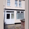 EasyRoommate UK NEW DECOR - LARGE DOUBLE ROOMS (2 WITH ENSUITE) - Portswood, Southampton - £ 368 per Month - Image 1