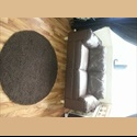 EasyRoommate UK DOUBLE BEDROOM FOR RENT - Clifton, Salford - £ 350 per Month - Image 1