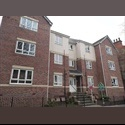 EasyRoommate UK BEDROOM AVAILABLE IN STUNNING APARTMENT - St Ann's, Nottingham - £ 350 per Month - Image 1