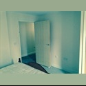 EasyRoommate UK Double room in a two bedroom flat. - Croydon, Greater London South, London - £ 450 per Month - Image 1