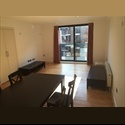 EasyRoommate UK Awesome 2 bed near London Bridge - 1 double free - Waterloo and London Bridge, Central London, London - £ 975 per Month - Image 1