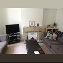 EasyRoommate UK Spacious double room in friendly house share - Tooting, South London, London - £ 765 per Month - Image 1