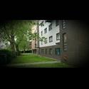 EasyRoommate UK Rooms to let - Whitechapel E1(New Develop&Clean) - Whitechapel, East London, London - £ 865 per Month - Image 1