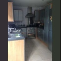 EasyRoommate UK looking to share my beautiful house - Enfield, North London, London - £ 600 per Month - Image 1