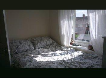 EasyRoommate UK - House Share To Rent In Knaresborough - Harrogate, Harrogate - £453
