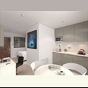 EasyRoommate UK Studio flat in deansgate - Manchester City Centre, Manchester - £ 2166 per Month - Image 1