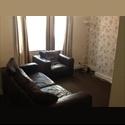 EasyRoommate UK Spacious 4 bedroom house share - Folkestone, Folkestone - £ 350 per Month - Image 1