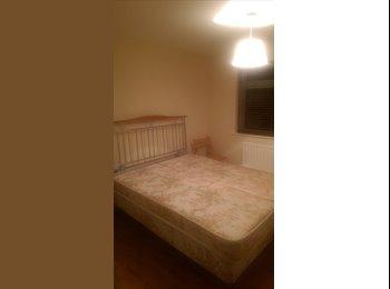 EasyRoommate UK - double room - Stratford-upon-Avon, Stratford-upon-Avon - £430