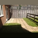 EasyRoommate UK New Double Bedroom With En-Suite - Booker, High Wycombe - £ 600 per Month - Image 1