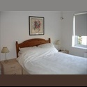 EasyRoommate UK Executive double room with ensuite - Chineham, Basingstoke and Deane - £ 600 per Month - Image 1