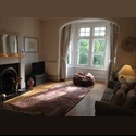EasyRoommate UK Lovely spacious loft room with en suite - Whetstone, North London, London - £ 650 per Month - Image 1